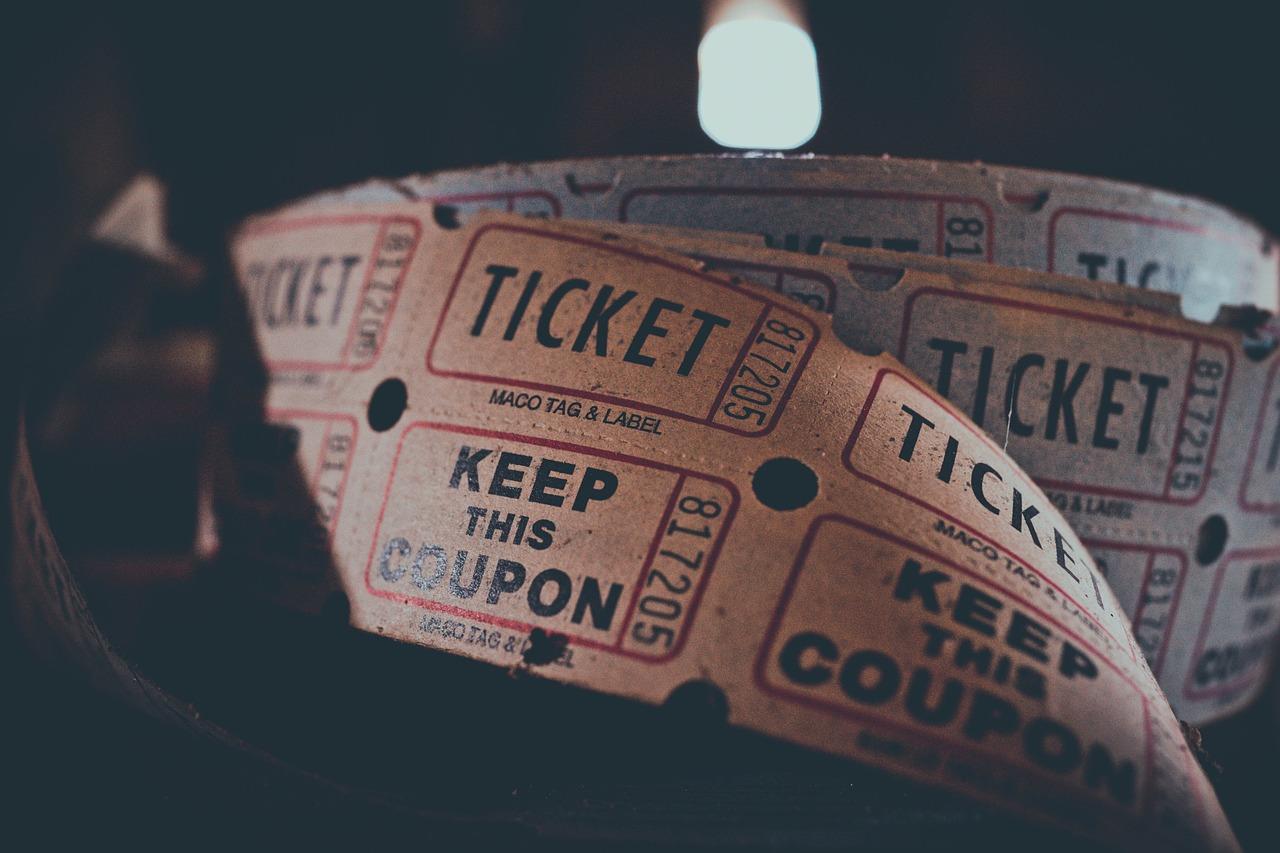 Der Gutschein von Lottohelden: ein Bonus für Neukunden